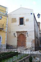 Chiesa di Santa Veneranda Piazza Armerina.jpg