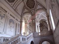 monasterodeibenedetini991.JPG
