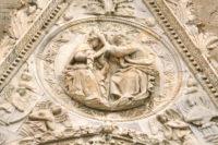 Duomo8.JPG