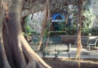 Acquario siracusa - ingresso.jpg