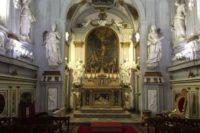 Oratorio di S. Caterina d'Alessandria - Palermo .jpg