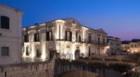 Sicilia-Hotel-Novecento-Scicli.jpg