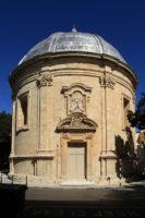 Malta_-_Floriana_-_Triq_Sarria_-_Sarria_Church_.jpg