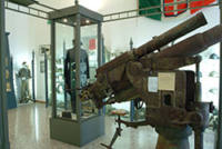 museocimeli-fonte chiaramonte gulfi.jpg