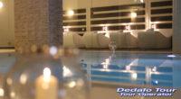 Hotel-Resort-Borgo-Don-Chisciotte21514.jpg