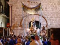 Madonna dei Miracoli (2).jpg