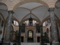 Palazzo Gravina di Comitini - Palermo.jpg