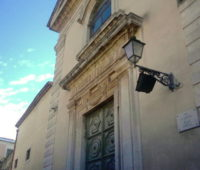 Chiesa di Montevergini  Siracusa.jpg