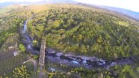 Parco Fluviale dell'Alcantara11.jpg