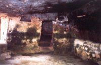 Grotta della Spezieria.jpg