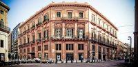Palazzo Tagliavia - Palermo.jpg
