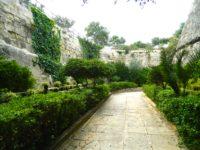 Sa Maison Garden) - Malta (web).jpg