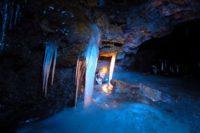 Grotte-etna.jpeg