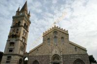 Duomo9994.JPG