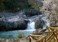 Parco Fluviale dell'Alcantara2.jpg