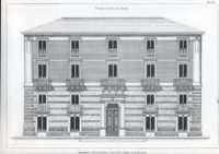Palazzo Oddo.jpg