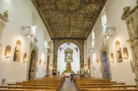 Chiesa e Convento di San Pietro.jpg