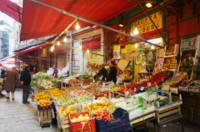 tour-a-piedi-di-palermo-con-assaggio-di-street-food-in-palermo-167281.jpg