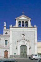 Chiesa di Santa Maria della Salute in Picanello.jpg