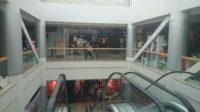 arkadia-commercial-centre.jpg