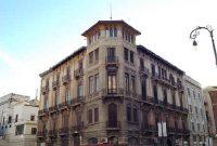 Palazzo Ammirata - Palermo.jpg