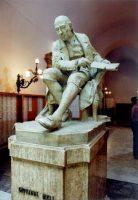Monumento a Giovanni Meli - Palermo .jpg