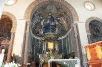 Duomo99996.JPG