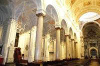 cattedrale4.JPG