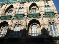 Villa Romeo delle Torrazze.jpg