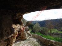 grotta_s_maria6.JPG
