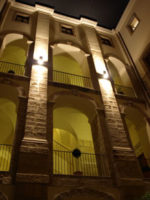 Palazzo Reburdone - Caltagirone.jpg