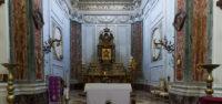 Chiesa e Monastero di di S. Chiara.jpg