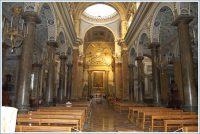 Oratorio S. Filippo Neri - Palermo .jpg