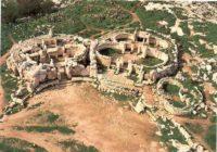 Tarxien-Temples.jpg
