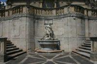 Statua dell'Abbondanza - Messina.jpg