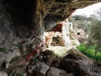 grotta_s_maria3.JPG