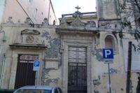 Convitto Femminile (Casa degli Esercizi) - Siracusa.jpg