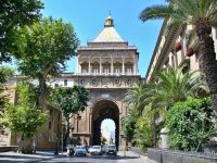 Porta Nuova - Palermo.jpg