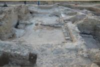 Mazzarino_scavi_archeologici.png