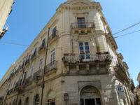 Palazzo Interlandi Pizzuti - Siracusa.jpg