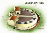 Mistra Battery.jpg