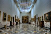 museo della cattedrale La Valletta.jpg