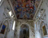 Oratorio dei SS. Pietro e Paolo - Palermo.JPG