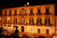 Palazzo-Grimaldimodica.jpg
