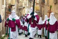 Processione del Venerdì Santo-Enna.jpg