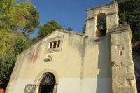 chiesa-santa-lucia-scicli.jpg