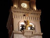 Duomo998.JPG