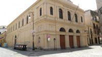 Teatro-Santa-Cecilia-Palermo.jpg