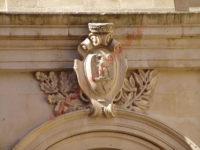 palazzo_del_governo7.JPG
