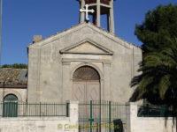 San Luigi.JPG